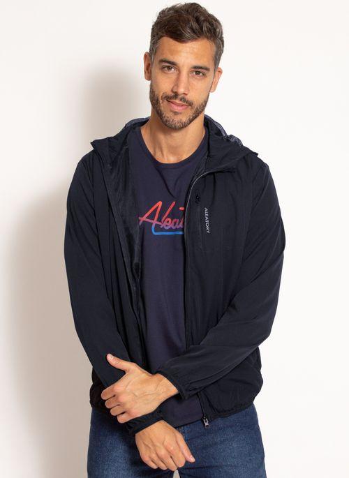 jaqueta-aleatory-masculina-windbreak-marinho-modelo-2020-5-