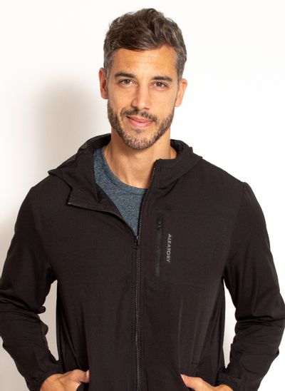 jaqueta-aleatory-masculina-windbreak-preto-modelo-2020-1-