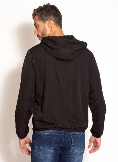 jaqueta-aleatory-masculina-windbreak-preto-modelo-2020-2-