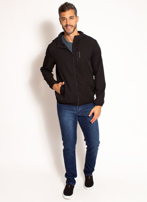 jaqueta-aleatory-masculina-windbreak-preto-modelo-2020-3-
