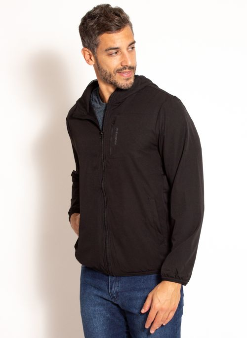 jaqueta-aleatory-masculina-windbreak-preto-modelo-2020-4-