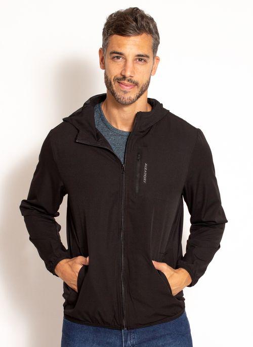 jaqueta-aleatory-masculina-windbreak-preto-modelo-2020-5-