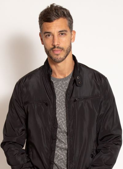 jaqueta-aleatory-masculina-com-bolso-ziper-modelo-2020-1-
