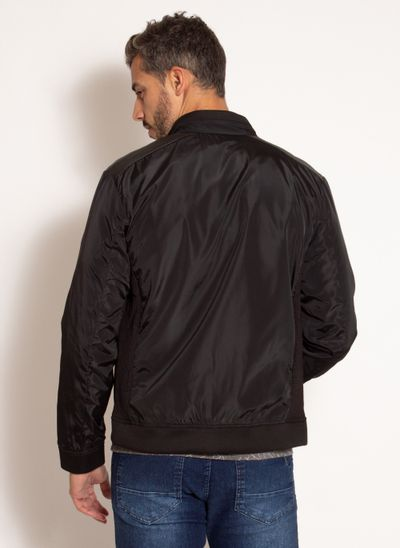 jaqueta-aleatory-masculina-com-bolso-ziper-modelo-2020-2-