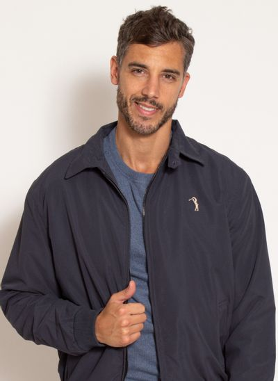 jaqueta-aleatory-masculina-com-forro-flecce-azul-marinho-modelo-2020-1-