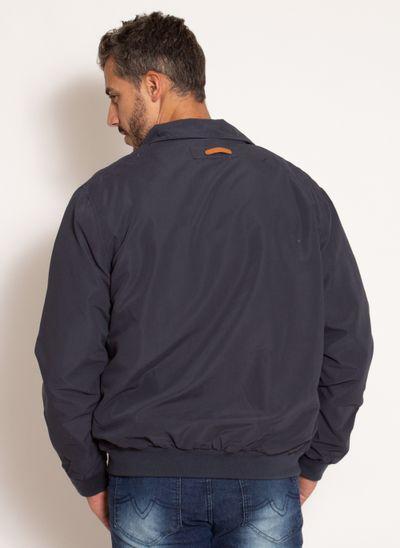 jaqueta-aleatory-masculina-com-forro-flecce-azul-marinho-modelo-2020-2-
