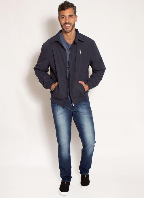 jaqueta-aleatory-masculina-com-forro-flecce-azul-marinho-modelo-2020-3-