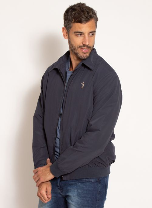 jaqueta-aleatory-masculina-com-forro-flecce-azul-marinho-modelo-2020-4-