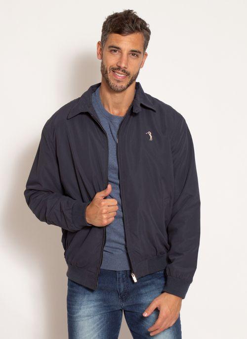 jaqueta-aleatory-masculina-com-forro-flecce-azul-marinho-modelo-2020-5-