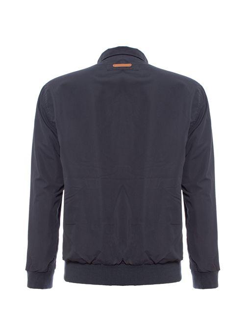 jaqueta-aleatory-masculina-com-forro-fleece-azul-marinho-still-2-