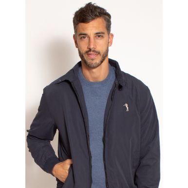 jaqueta-aleatory-masculina-think-azul-marinho-modelo-2020-1-
