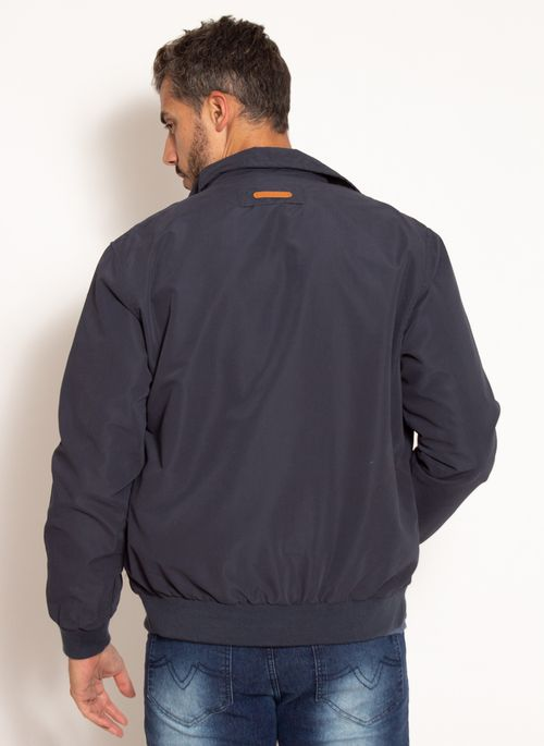 jaqueta-aleatory-masculina-think-azul-marinho-modelo-2020-2-