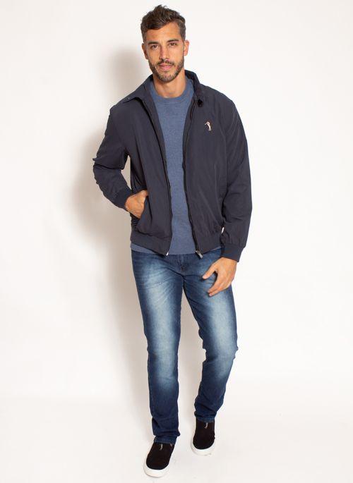 jaqueta-aleatory-masculina-think-azul-marinho-modelo-2020-3-