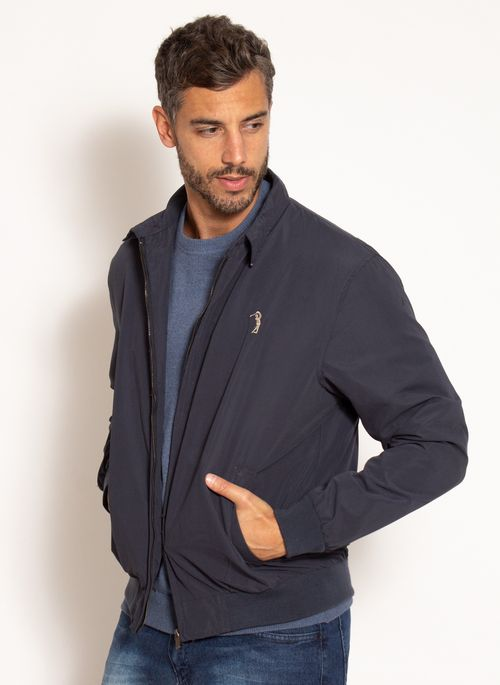 jaqueta-aleatory-masculina-think-azul-marinho-modelo-2020-4-