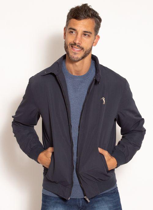 jaqueta-aleatory-masculina-think-azul-marinho-modelo-2020-5-