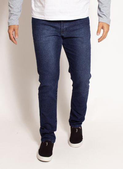 calca-jeans-masculina-aleatory-skinny-max-modelo-1-