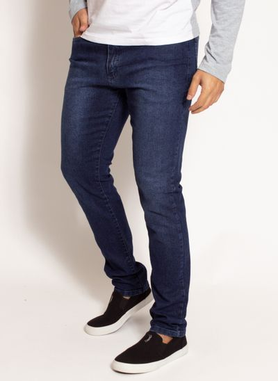 calca-jeans-masculina-aleatory-skinny-max-modelo-2-