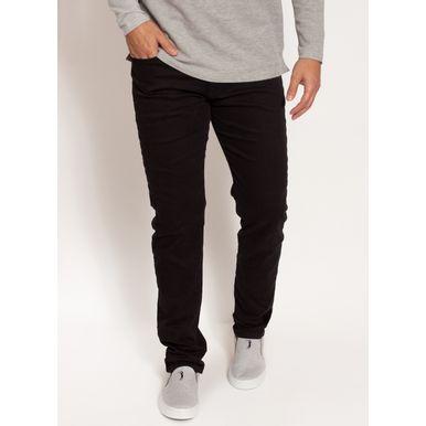calca-sarja-masculina-aleatory-five-pockets-preta-modelo-2020-1-