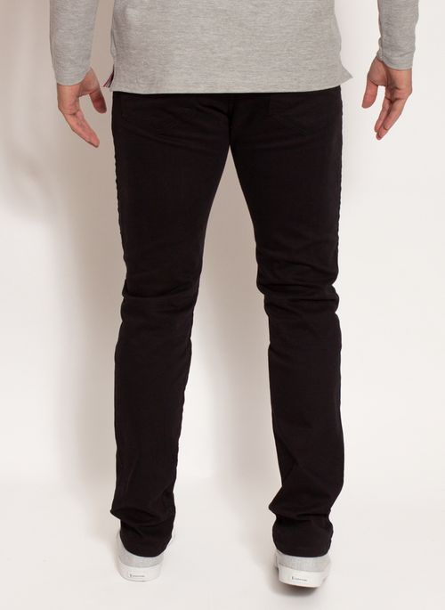 calca-sarja-masculina-aleatory-five-pockets-preta-modelo-2020-2-
