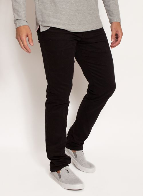 calca-sarja-masculina-aleatory-five-pockets-preta-modelo-2020-4-