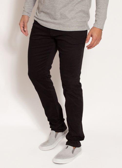 calca-sarja-masculina-aleatory-five-pockets-preta-modelo-2020-3-