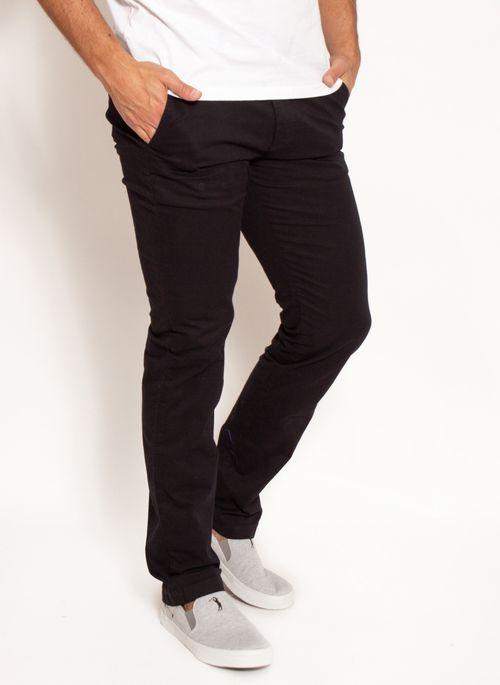 calca-sarja-masculina-aleatory-chino-preto-modelo-2020-4-