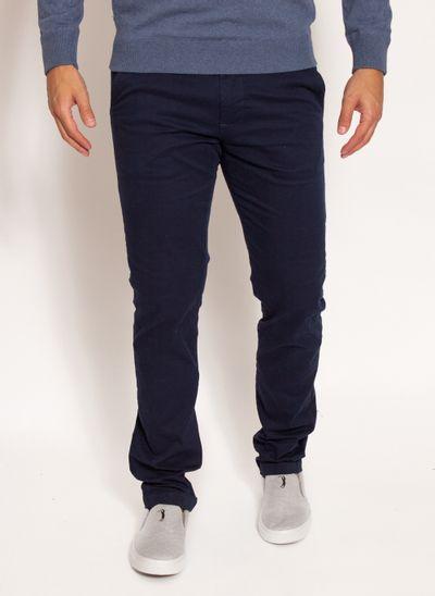 calca-sarja-masculina-aleatory-chino-marinho-modelo-2020-1-