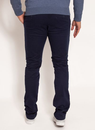 calca-sarja-masculina-aleatory-chino-marinho-modelo-2020-2-