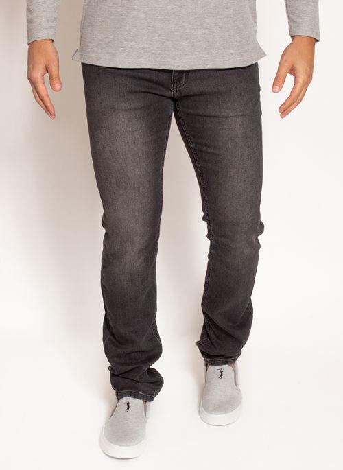 calca-moletom-jeans-masculina-aleatory-black-modelo-2020-1-