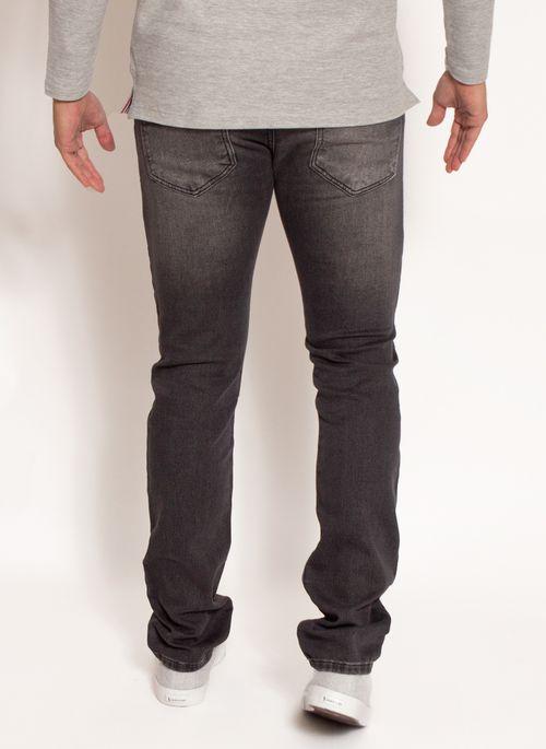 calca-moletom-jeans-masculina-aleatory-black-modelo-2020-2-