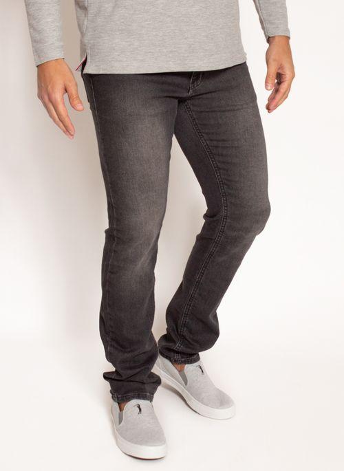 calca-moletom-jeans-masculina-aleatory-black-modelo-2020-3-