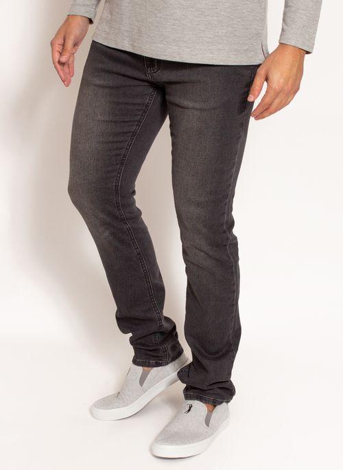 calca-moletom-jeans-masculina-aleatory-black-modelo-2020-4-