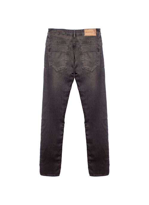 calca-aleatory-masculina-moletomn-jogger-jeans-black-still-2-