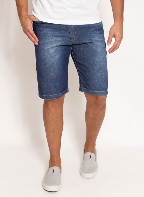 bermuda-jeans-masculina-aleatory-clean-modelo-2020-1-