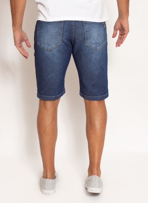 bermuda-jeans-masculina-aleatory-clean-modelo-2020-2-