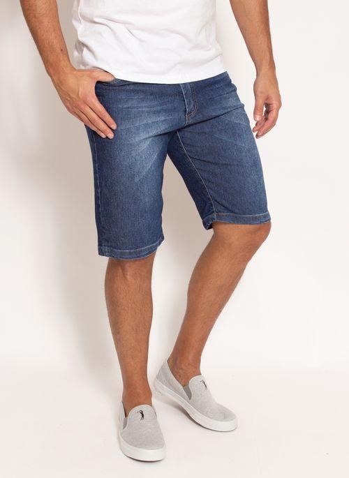 bermuda-jeans-masculina-aleatory-clean-modelo-2020-3-