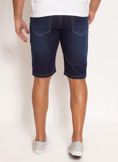 bermuda-jeans-masculina-aleatory-dark-blue-modelo-2020-2-
