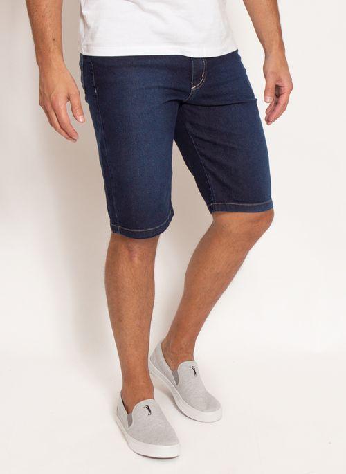 bermuda-jeans-masculina-aleatory-dark-blue-modelo-2020-3-