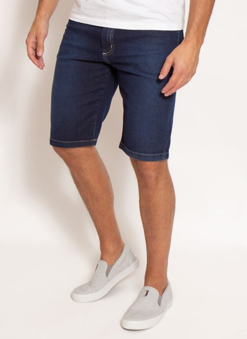 bermuda-jeans-masculina-aleatory-dark-blue-modelo-2020-4-