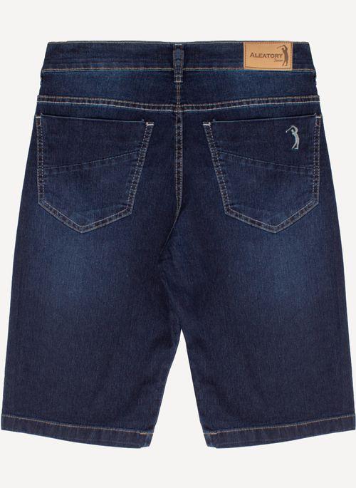 bermuda-aleatory-jeans-masculino-dark-blue-still-2020-2-