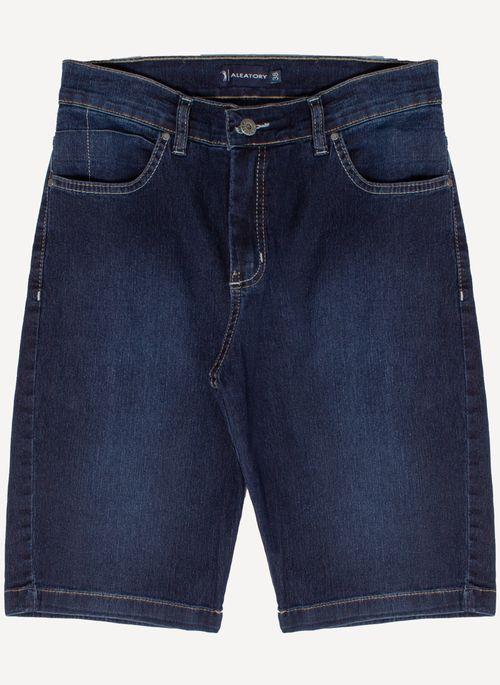 bermuda-aleatory-jeans-masculino-dark-blue-still-2020-1-