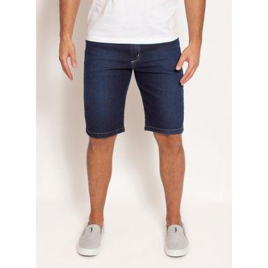 bermuda-jeans-masculina-aleatory-dark-blue-modelo-2020-1-