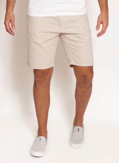 bermuda-sarja-masculina-aleatory-flahs-bege-modelo-2020-1-