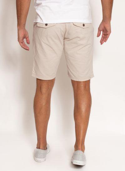 bermuda-sarja-masculina-aleatory-flahs-bege-modelo-2020-2-
