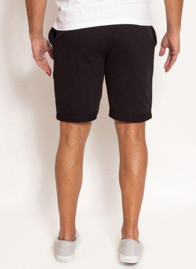 bermuda-moletom-masculina-aleatory-skin-preto-modelo-2020-2-
