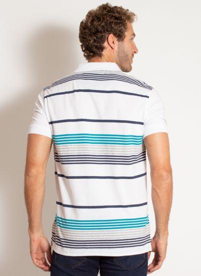 camisa-polo-masculina-aleatory-listrada-life-modelo-2020-7-