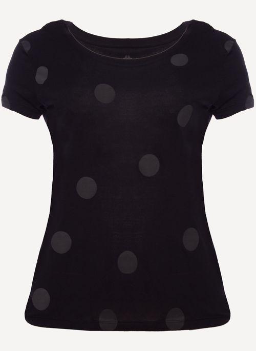 camiseta-aleatory-feminina-street-preto-still