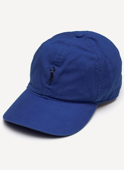 bone-aleatory-basic-azul-royal-still-1-