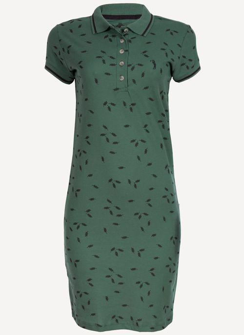 vestido-aleatory-feminino-up-verde-still-1-