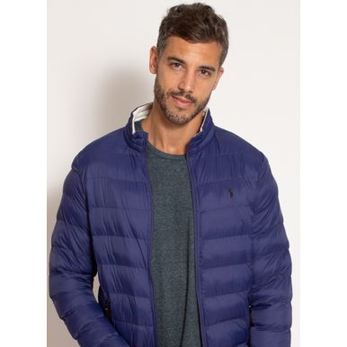 jaqueta-aleatory-masculina-bomber-azul-modelo-2020-1-
